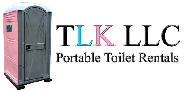 TLK LLC Portable Toilet Rentals